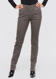 Stretchjeans, bpc selection, darkblue stone