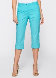 Caprihose, bpc selection, aqua