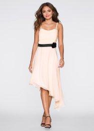 Abendkleider für elegante Auftritte im bonprix Online Shop ...