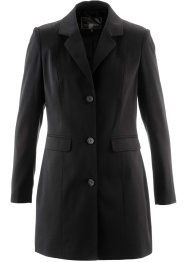Longblazer, bpc selection, schwarz
