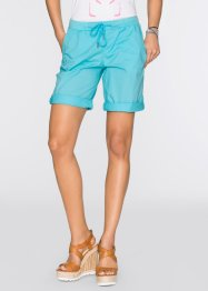 Bermuda-Shorts, RAINBOW, new beige