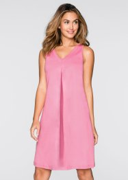 Nachthemd, bpc bonprix collection, rosa