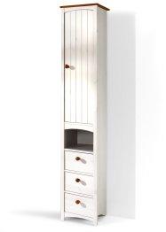 badm bel f r ein sch nes badezimmer jetzt bei bonprix bestellen. Black Bedroom Furniture Sets. Home Design Ideas