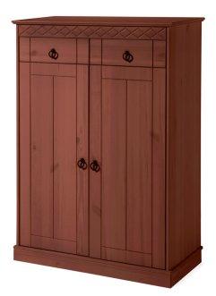 kleiderschrank von bonprix jetzt g nstig bestellen. Black Bedroom Furniture Sets. Home Design Ideas