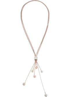 Kette tricolor, bpc bonprix collection, tricolor