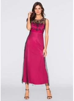Traumhafte Abendkleider entdecken | bonprix.at