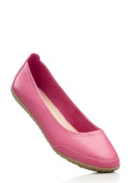 Ballerina, bpc bonprix collection, flamingopink