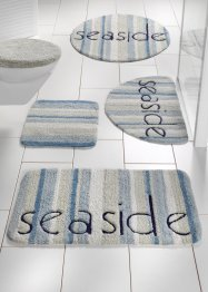 "Badgarnitur ""Seaside"", bpc living"