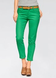 7/8-Stretch-Hose, John Baner JEANSWEAR