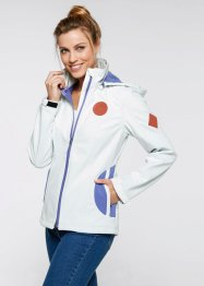 Funktions-Softshell-Jacke, bpc bonprix collection