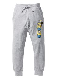 """MINIONS"" Sweathose, Despicable Me 2"
