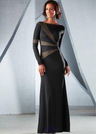 Lange festliche abendkleider bei bonprix kaufen for Brautkleid bonprix