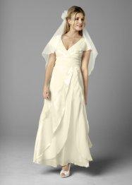 Lange festliche abendkleider bei bonprix kaufen - Brautkleid bonprix ...