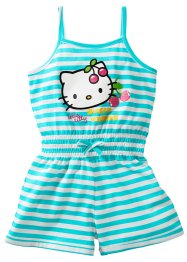 Overall (Hello Kitty)