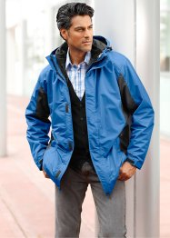 3-in-1-Funktionsjacke (bpc selection)