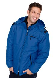 5in1 Funktions-Outdoorjacke für Ihn (bpc bonprix collection)