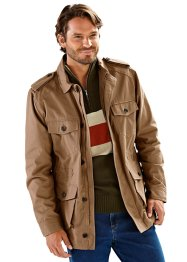 Fieldjacke (bpc bonprix collection)