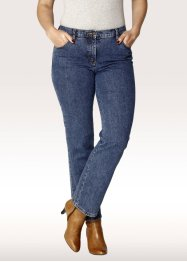Stretchjeans (bpc selection)