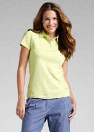 Poloshirt Kurzarm (bpc bonprix collection)