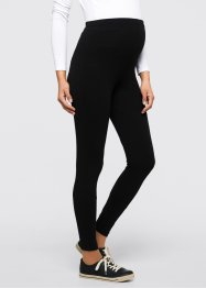 Umstandsmoden Leggings (bpc bonprix collection)