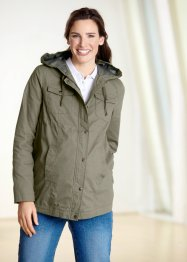 Umstandsmode Jacke (bpc bonprix collection)