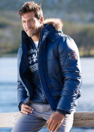 Outdoorjacke (bpc bonprix collection)