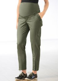 Umstandmoden Stretch-Hose 7/8-Länge (bpc bonprix collection)