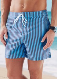 Badeshorts (bpc bonprix collection)
