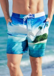 Bermudabadeshorts (bpc bonprix collection)