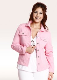 Jacke (bpc selection)
