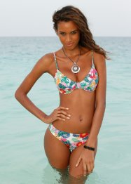 Bügelbikini (bpc bonprix collection)