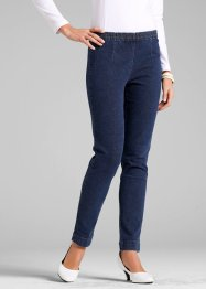 Jeansleggings (bpc bonprix collection)