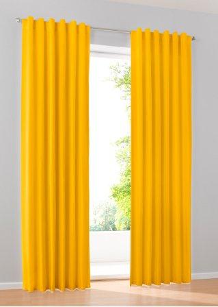 preiswerte gardinen vorh nge bei bonprix entdecken und online bestellen. Black Bedroom Furniture Sets. Home Design Ideas