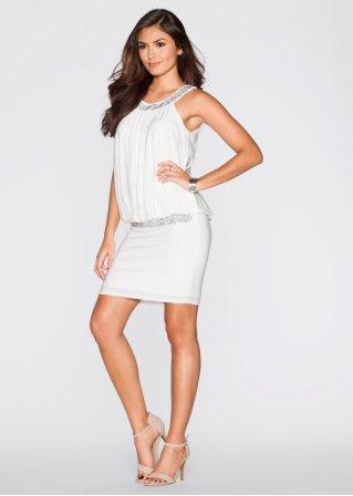 Abendkleider f r elegante auftritte im bonprix online shop for Abendmode bonprix