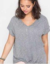 810524099093 Shirts in großen Größen » riesige Auswahl bei bonprix