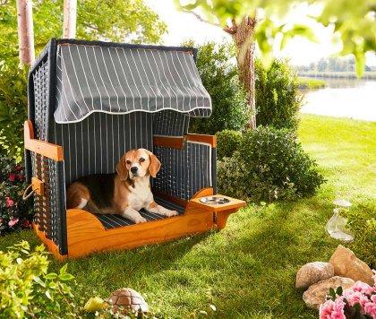 Gartenmöbel und Zubehör für draußen günstig bei bonprix ...