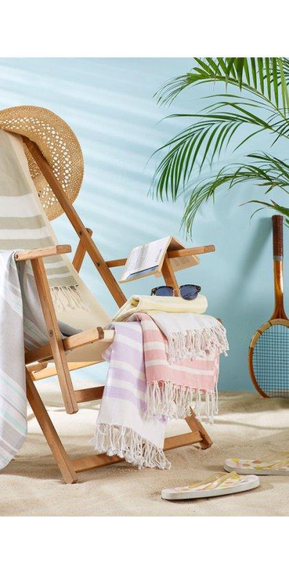 flauschige handt cher in gro er auswahl im bonprix online shop. Black Bedroom Furniture Sets. Home Design Ideas