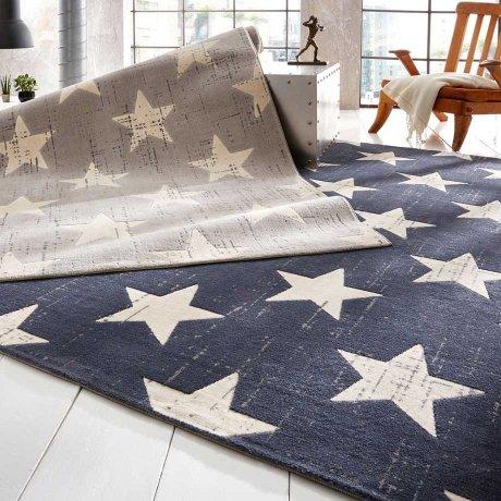 g nstige m bel und wohnartikel auf bestellen. Black Bedroom Furniture Sets. Home Design Ideas