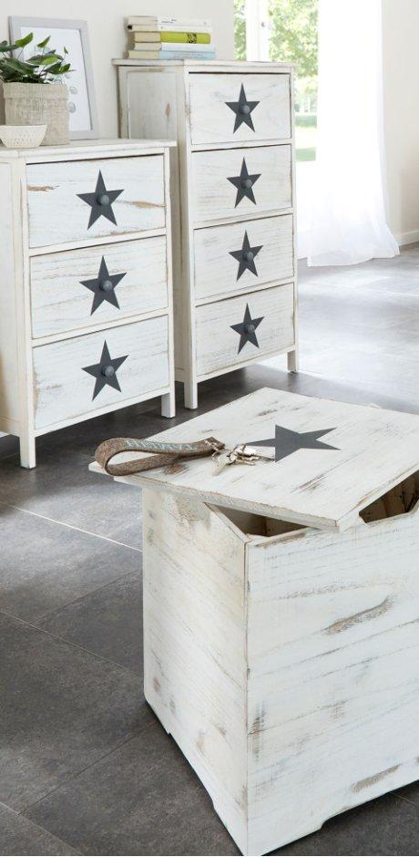 m bel alles f r ihr zuhause online bei bonprix kaufen. Black Bedroom Furniture Sets. Home Design Ideas