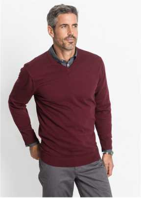 Herren Sweatshirts für den lässigen Look – bonprix