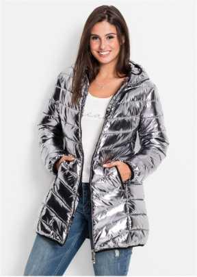 Jacken für große Größen bei bonprix einfach online kaufen