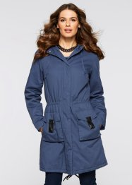 Parka, bpc selection, anthrazit