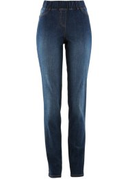 Stretch-Jeggings, bpc bonprix collection