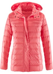 Jacke mit Kapuze, bpc bonprix collection