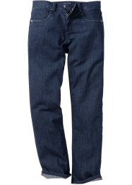 Stretchjeans Regular Fit Straight, bpc selection