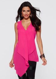 Bluse, BODYFLIRT boutique