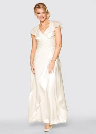 Brautkleid, bpc bonprix collection