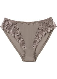 Maxislip, bpc selection, taupe