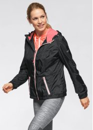 Ultraleichte Outdoor-Jacke, bpc bonprix collection