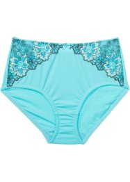 Maxislip, bpc selection, aqua